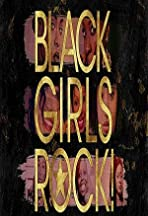 Black Girls Rock! 2011