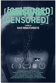 [Censored] (2018)