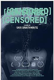 [Censored]