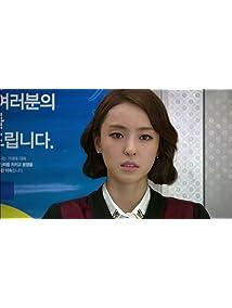 Da-hee Lee