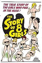 Nudes Inc.