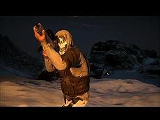 Tom Clancy's Ghost Recon: Wildlands (VG)