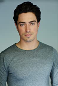 Primary photo for Ben Feldman