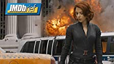 Will 'Black Widow' Be Rated R?