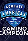 Combate Americas: Road to the Championship
