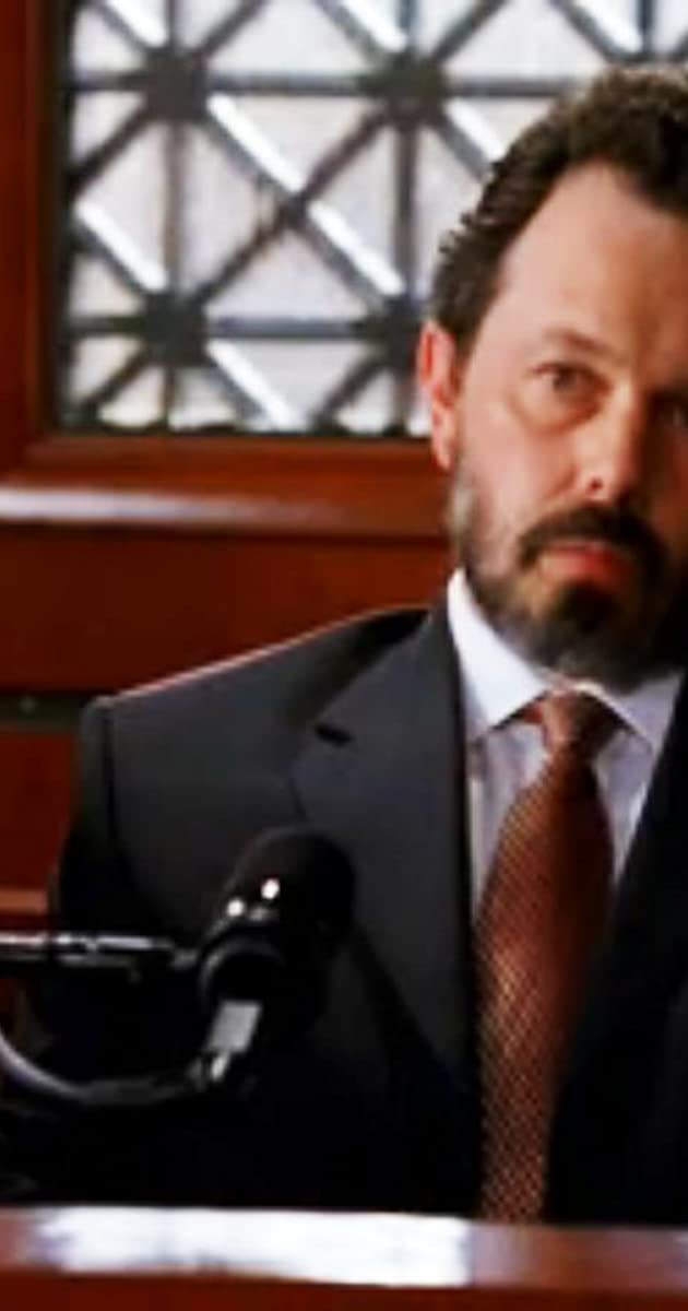 Boston Legal The Verdict TV Episode 60 IMDb Simple Denny Crane Quotes