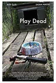 Play Dead (2012)