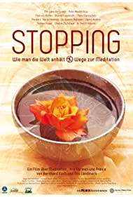 Stopping (2015)