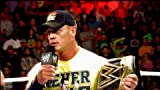 WWE: Extreme Rules: 2013