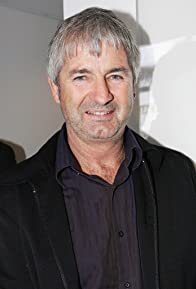 Primary photo for John Jarratt