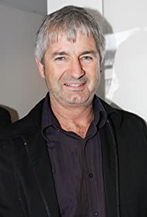 John Jarratt Picture