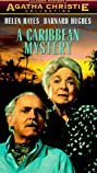 A Caribbean Mystery (1983) Poster