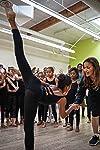 Netflix Unveils Trailer for Shondaland's 'Dance Dreams: Hot Chocolate Nutcracker' (TV News Roundup)