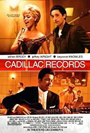 Cadillac Records 2008 720p BluRay x264 Dual Hindi PGS Subtitle Audio