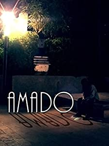 Amado dubbed hindi movie free download torrent