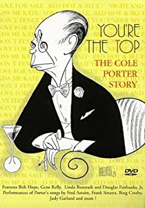 Hot movie clip free download You're the Top: The Cole Porter Story by none [1280p]