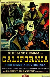 Full movie website free download California Italy [SATRip]