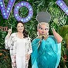 Gloria Estefan at an event for Vivo (2021)