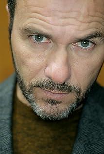 Massimiliano Gallo Picture