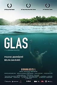 Glas (2019)