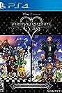 Kingdom Hearts HD 1.5 + 2.5 Remix