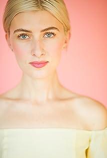 Emily Faris Picture