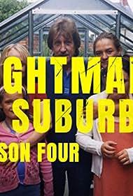 Nightmare in Suburbia (2008)