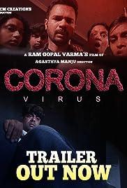 Coronavirus Poster