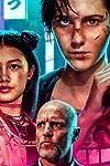 Kate Trailer: A Poisoned Mary Elizabeth Winstead Hunts Down Her Yakuza Killers