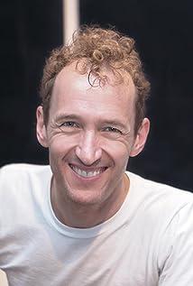 Jeffrey Seller Picture