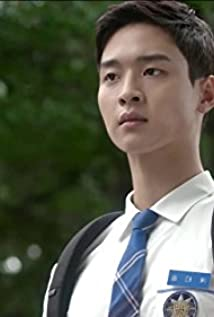 Dong-Yoon Jang Picture