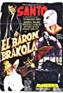 Baron Brakola