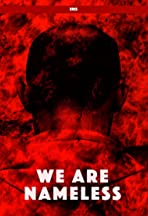 We Are Nameless