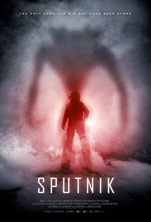 Sputnik-2020-720p-WEBRip-YTS-MX