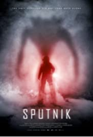 Download Sputnik (2020) Movie