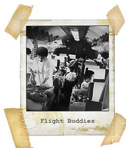Legal movie downloads free Flight Buddies [WQHD]