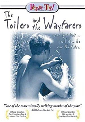 Toilers and the Wayfarers 1995 11