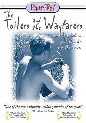Toilers and the Wayfarers 1995 11