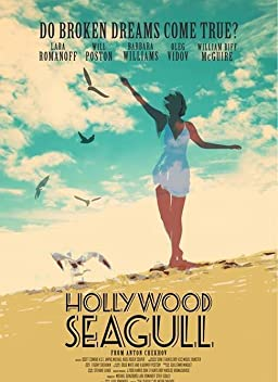 Hollywood Seagull (2013)
