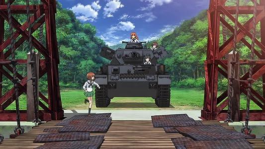 Ready movie dvdrip free download Shiai, yarimasu! by [mpg]