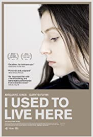 Watch Full HD Movie I Used to Live Here (2014)
