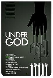 Under God Poster