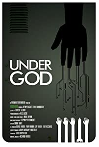 Watching tv movies ipad Under God USA [1680x1050]