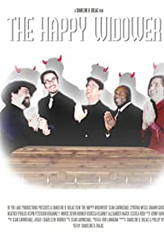 The Happy Widowers () ONLINE SEHEN