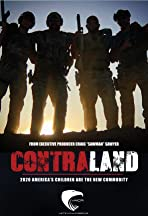 Contraland