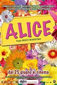 Alice (2010)