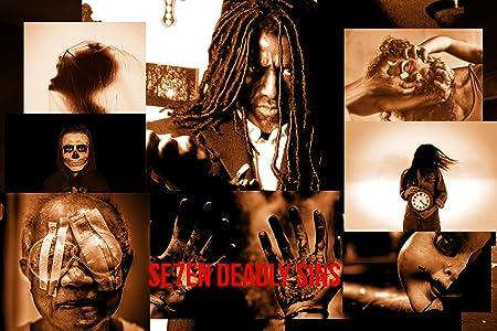 Beste Websites kostenlos herunterladbare Filme 7 Deadliest Sins USA by William Lee  [hd720p] [1280p]