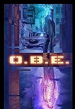 O.B.E.