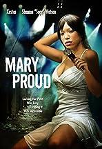 Mary Proud