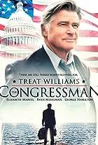 The Congressman